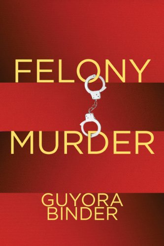 9780804755351: Felony Murder (Critical Perspectives on Crime and Law)
