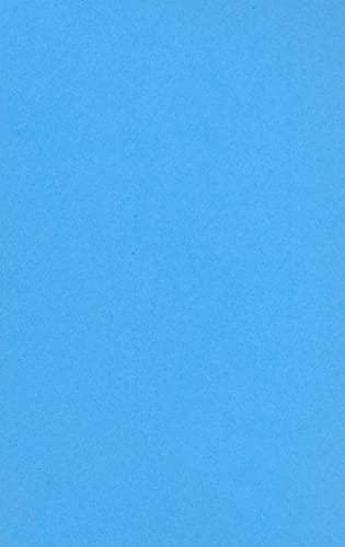 Global California: Rising to the Cosmopolitan Challenge: Lowenthal, Abraham