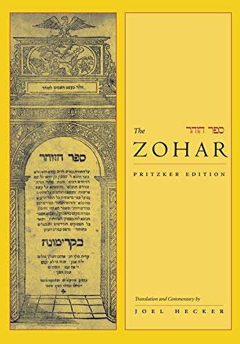 9780804784504: The Zohar: Pritzker Edition, Volume Eleven: 11