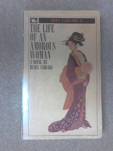 9780804803816: Life of the Amorous Man