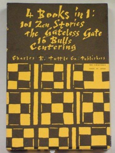 9780804806442: Zen Flesh Zen Bones