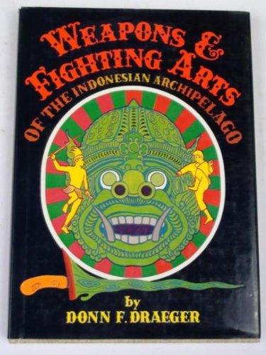 Shantung Black Tiger- Shaolin Fighting Art-N China-Kiong,Draeger,Chambers**1980