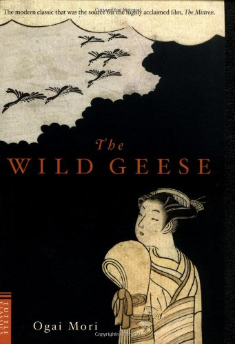 9780804810708: The Wild Geese