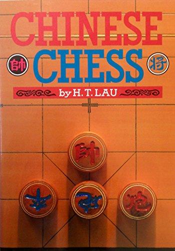Chinese Chess: Lau, H. T.