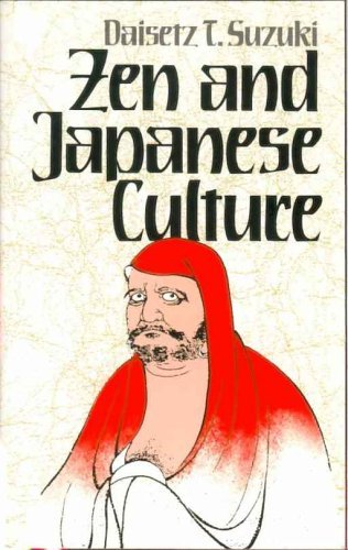 9780804815604: Zen and Japanese Culture