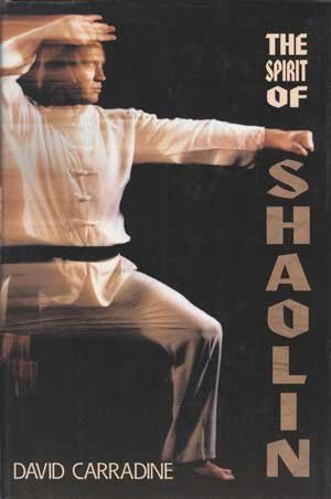 9780804817516: The Spirit of Shaolin
