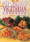 9780804819749: Complete Vegetarian Cookbook