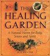 9780804819756: Healing Garden (H)