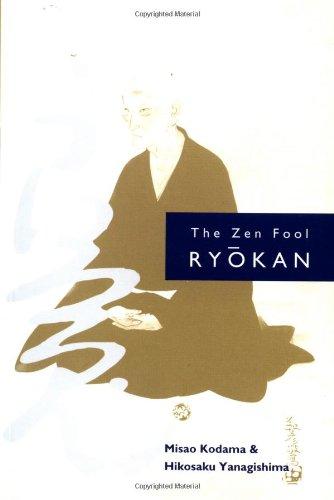 Zen Fool Ryokan: Ryokan
