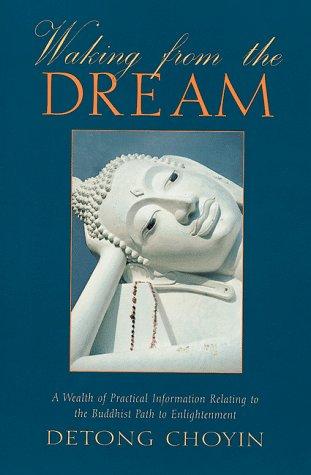 Waking from the Dream: Detong Cho Yin