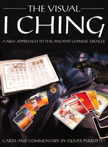 9780804831024: Visual I Ching