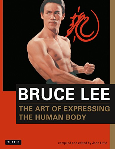 9780804831291: The Art of Expressing the Human Body