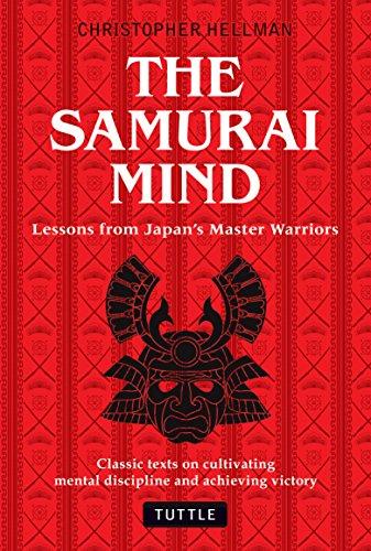 samurai ethic in modern japan essay