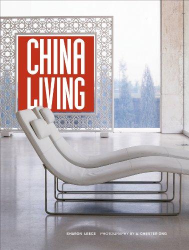 9780804845939: China Living