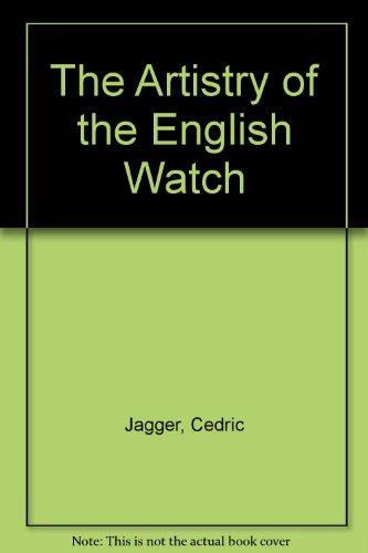 9780804870221: Artistry of English Watch