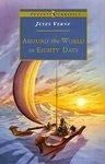 9780804900249: Around the World in 80 Days