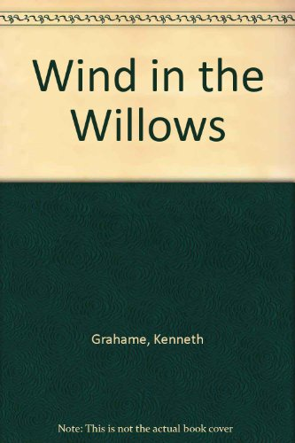 9780804901055: Wind in the Willows