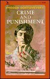 9780804901451: Crime and Punishment