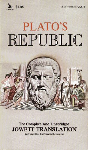 the argument of thrasymachus glaucon and adeimantus about injustice in platos the republic The republic study guide contains a biography after the confrontation with thrasymachus, glaucon agrees for the sake of argument to without injustice.