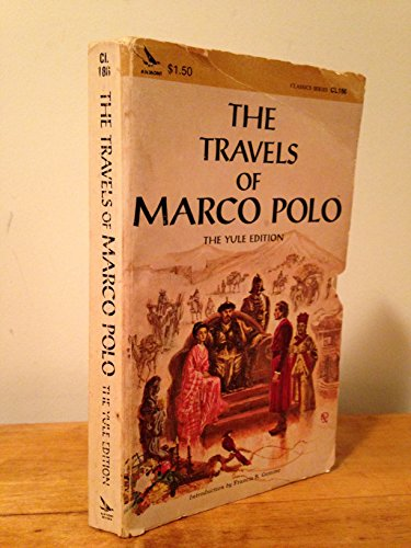 9780804901864: The Book of Ser Marco Polo, the Venetian, Concerning the Kingdoms and the Marvels of the East