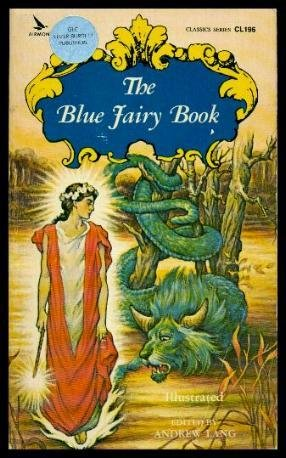 The Bronze Ring Fairy Tale