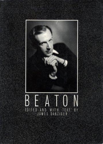 9780805000245: Beaton