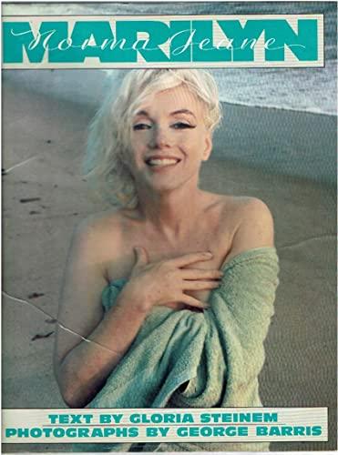 9780805000603: Marilyn