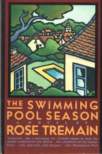 9780805001273: Title: Swimming Pool Season
