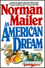 9780805003499: An American Dream