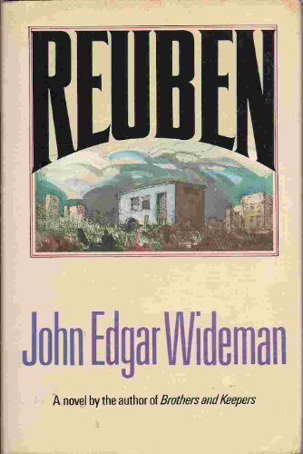 "john edgar wideman John edgar wideman's profound new book begins, as it must, with the american  civil war the first story in this collection, ""jb & fd"" imagines a."