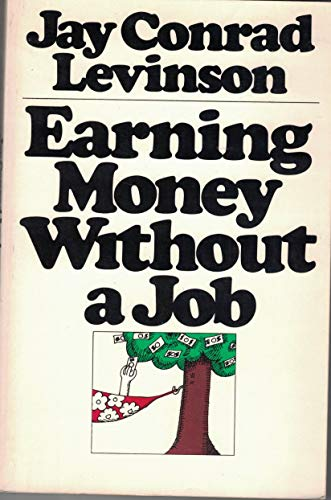9780805005264: Earning Money Without a Job