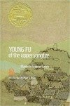 9780805005493: Young Fu of the Upper Yangtze
