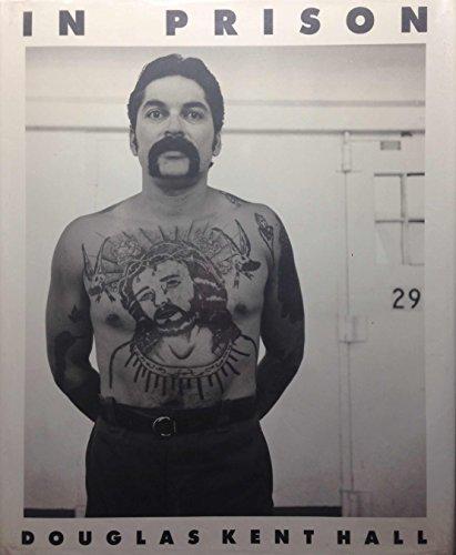 9780805005929: In Prison