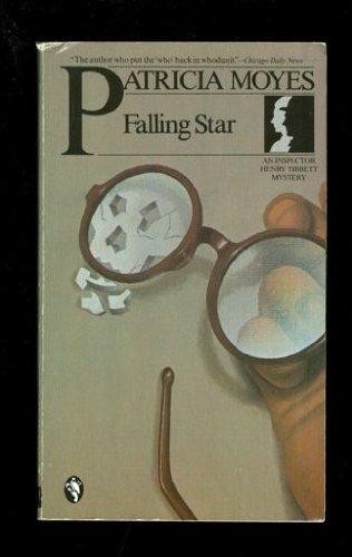 9780805007558: Falling Star