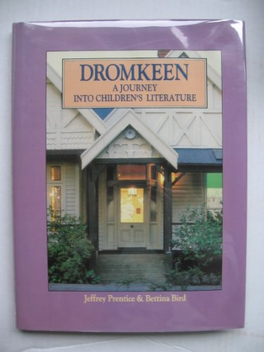 Dromkeen: A Journey into Children's Literature