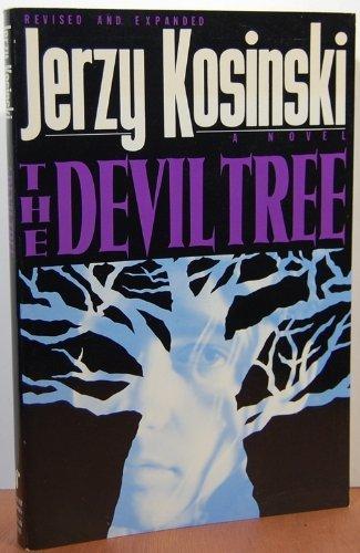 9780805008616: The Devil Tree