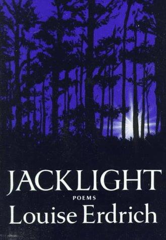 9780805010473: Jacklight