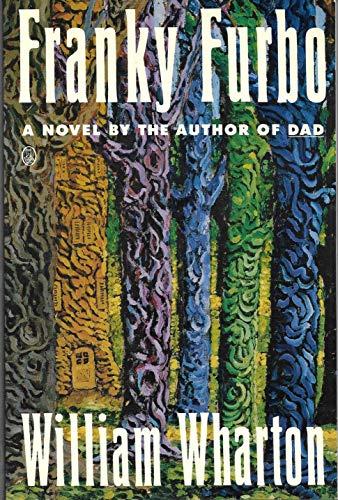 Franky Furbo: Wharton, William