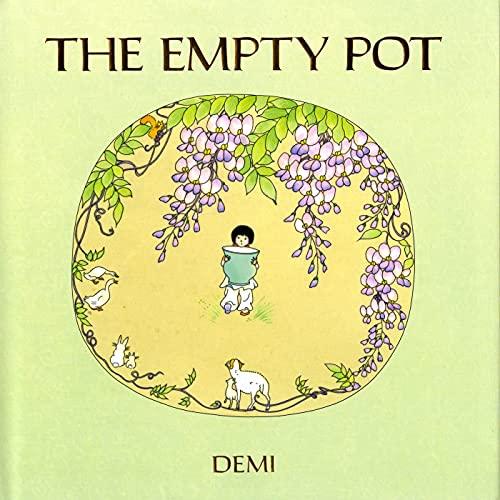 9780805012170: The Empty Pot