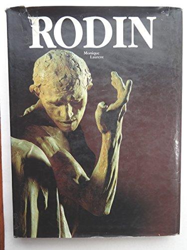 9780805012521: Rodin (Masters of Modern Art)
