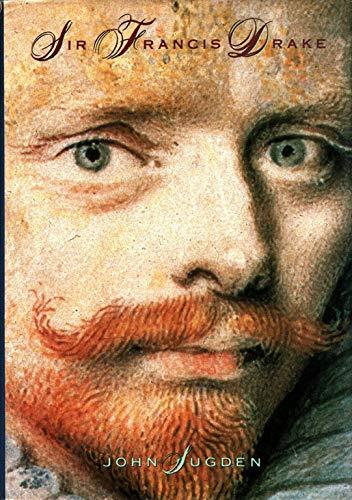 9780805014891: Sir Francis Drake