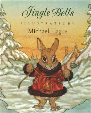 9780805016307: Jingle Bells