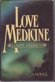9780805017168: Love Medicine: A Novel