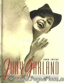 9780805017380: Judy Garland: World's Greatest Entertainer