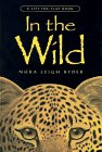 9780805017755: In the Wild (Lift-the-flap Book)