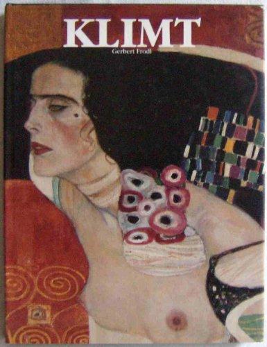 9780805017915: Klimt