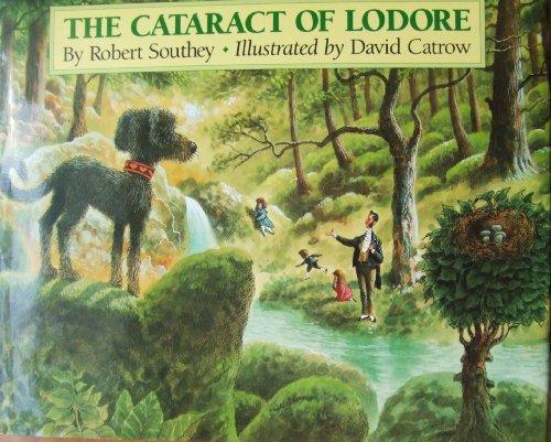 9780805019452: Cataract of Lodore