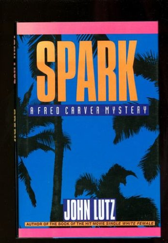 Spark: Lutz, John