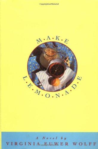9780805022285: Make Lemonade (Make Lemonade Trilogy)