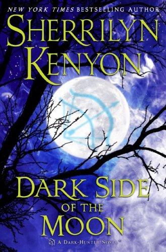 9780805022353: Dark Side of the Moon